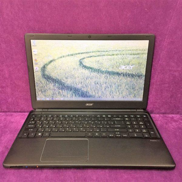 Acer Aspire V5-561G-54206G75Maik