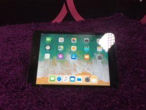 Apple IPad Mini 2 16gb WiFi+4g[Ru/a] (арт.12254)