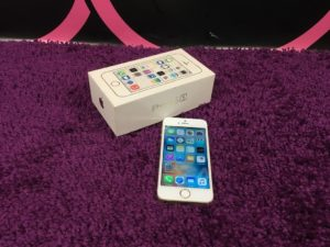Apple IPhone 6s Plus 128gb Rose Gold [RU/A] (арт.12394)