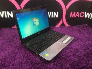 Acer Ec-471g-33114g50Mnks (арт.12255)