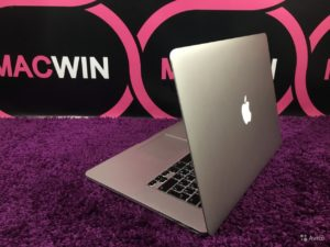 Apple MacBookPro 15″ Mid 2015 (арт.12415)