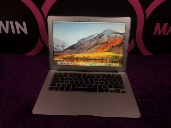 Apple MacBook Air 13 Mid 2013 (арт.12159)
