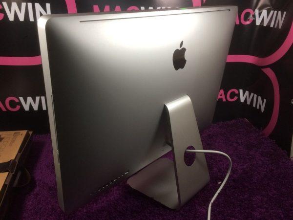 Apple IMac 27″ Mid 2011 (арт.12234)