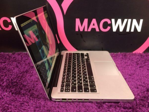 Apple MacBook Pro 13 Mid 2012 (арт.12057)