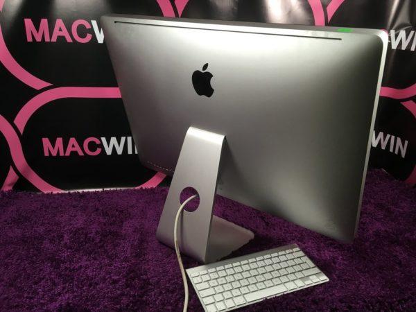 Apple IMac 27 Mid 2011 (арт.12487)