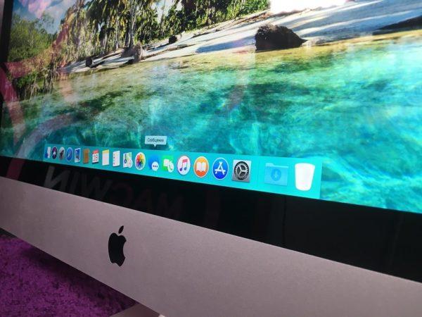 Apple IMac 27″ Mid 2011 (арт.12485)