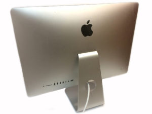 Apple IMac 21.5 Late 2012 (арт.10518)