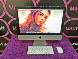 Apple IMac 21.5 Mid 2011 (арт.10866)