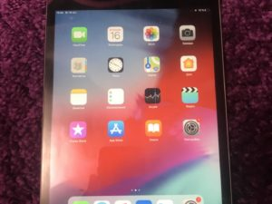 Apple IPad Mini 2 128gb Wi-Fi + Cellular (арт.13180)