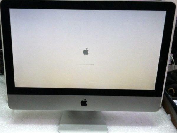 Apple IMac 21.5 Mid 2010 (арт.13266)