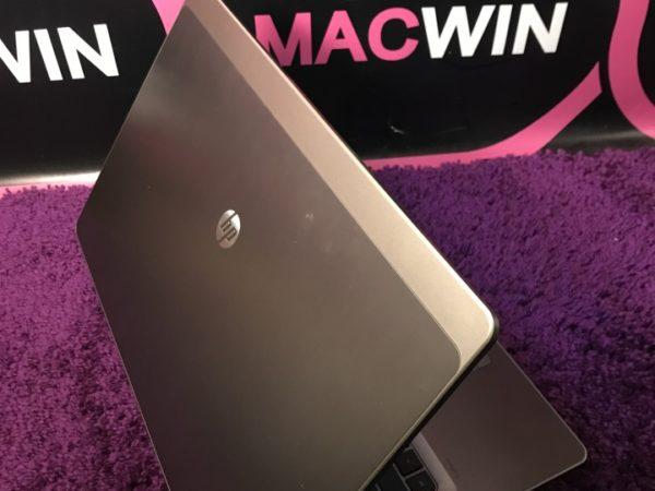 HP ProBook 4730s (арт.13407)