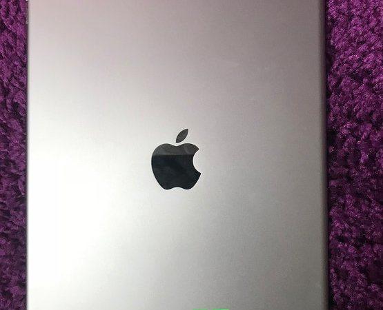 Apple IPad Pro 10.5 256gb Wi-Fi (арт.13234)