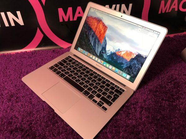 Apple MacBook Air 13 Late 2010 (арт.13569)