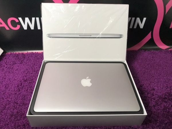Apple MacBook Pro 13 Mid 2014 (арт.13580)