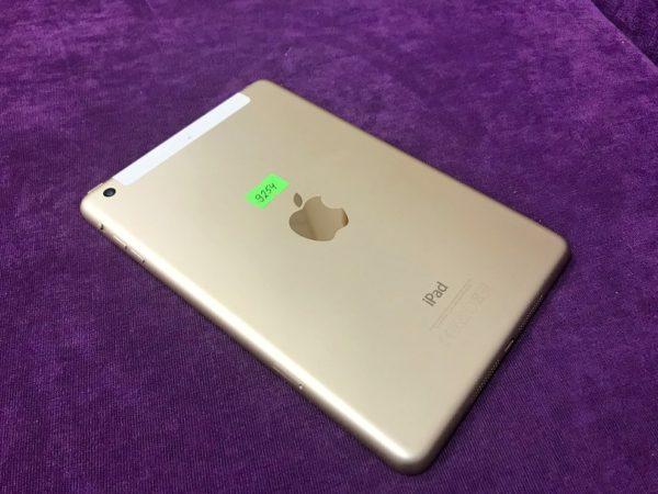 Apple Ipad Mini 3 16gb WiFI+Cellular (арт.12852)