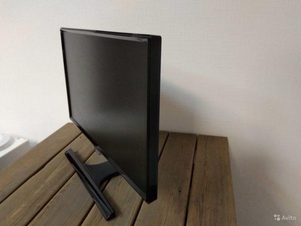 Samsung S24E390HL (арт.14270)