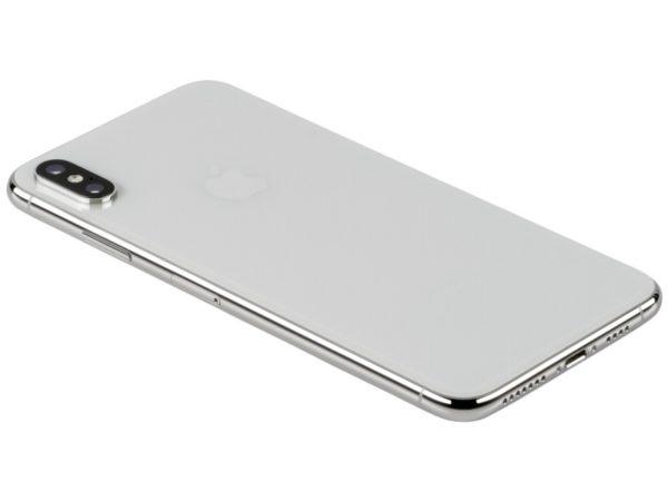 Apple IPhone Xs Max 512gb Gold (арт.14404)