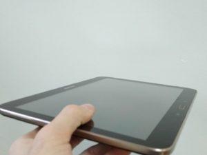 Samsung Galaxy Tab 3 10.1 P5200 16gb (арт.14410)