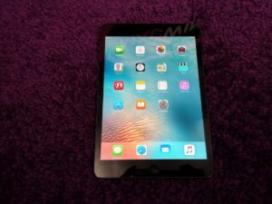 Apple IPad Mini 1 16gb (арт.6619)