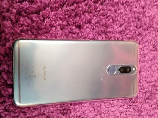 Huawei Nova 2i (арт.13946)
