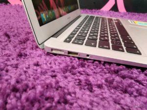 Apple MacBook Air 13 Early 2015 (арт.13942)