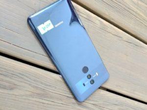 Huawei Mate 10 Pro (арт.14278)