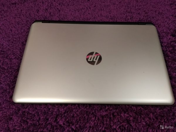 HP 350 G1 (арт.13794)