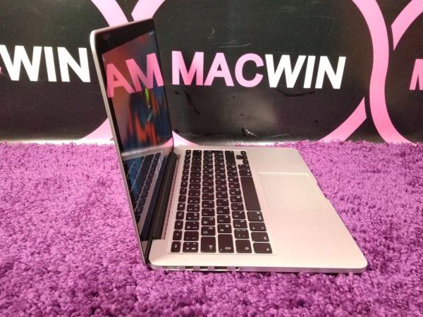 Apple MacBook Pro 13 Late 2013 (арт.13770)