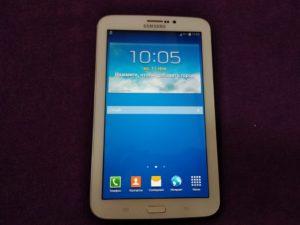 Samsung SM-T211 (арт.14068)