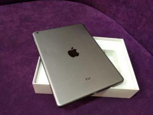 Apple IPad Air 1 32gb Wi-Fi (арт.14059)