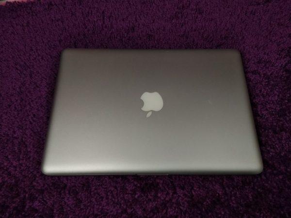 Apple MacBookPro 13″ Late 2011 (арт.14213)
