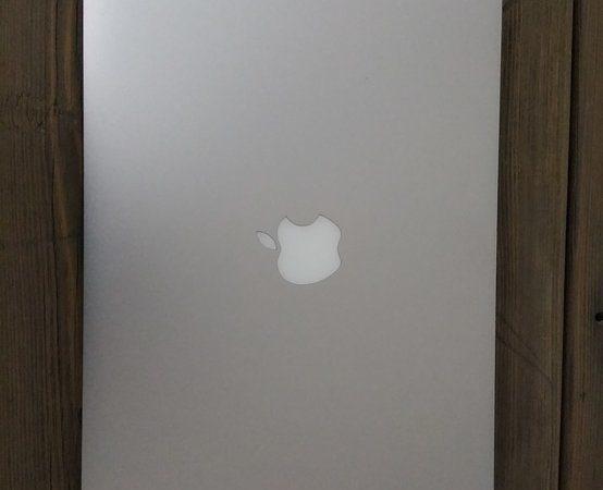 Apple MacBook Air 13 Early 2014 (арт.14333)