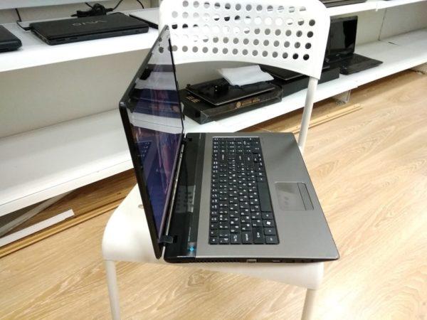 Acer Aspire 7750G-2334g50mnkk (арт.13765)