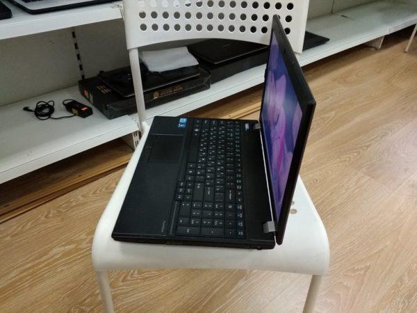 Acer 5760-2334g50Mnsk (арт.14047)