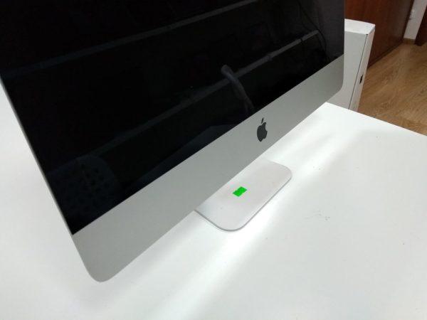 Apple IMac 21.5 Mid 2014 (арт.14454)