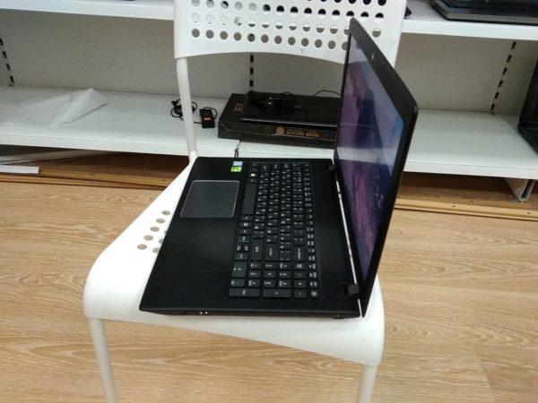 Acer TravelMate TMP259-MG-37U2 (арт.14480)
