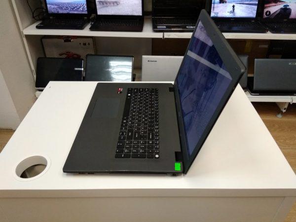 Acer E5-722g-66mc (арт.14414)
