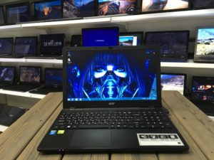 Acer E5-571g-3019 (арт.14516)