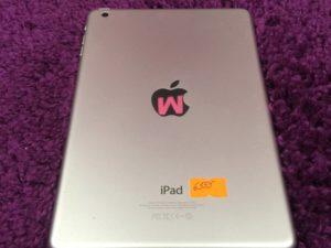 Apple IPad Mini 1 16gb Wi-fi (арт.6555)