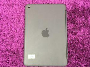 Apple IPad Mini 4 128gb (Space Gray) (арт.14103)