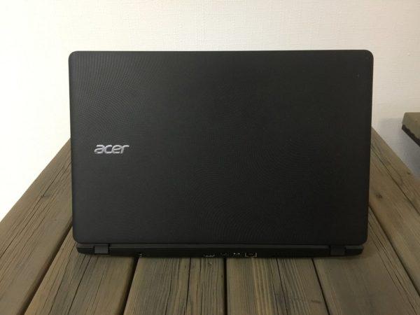 Acer Es1-523-46zb (арт.14227)