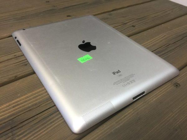 Apple Ipad 2 16gb Wi-fi (арт.14548)