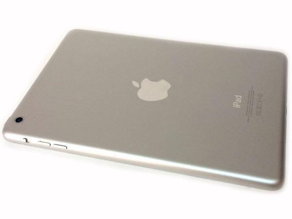 Apple IPad Mini 1 16gb (арт.15409)