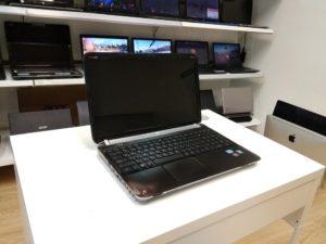 HP Dv6-6101er (арт.7913)
