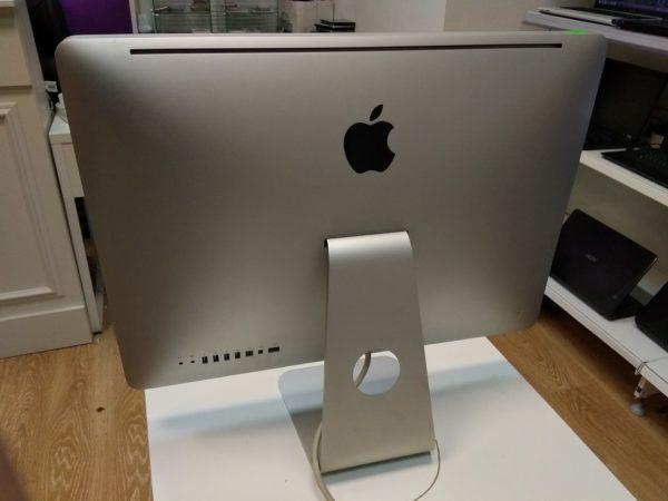 Apple IMac 21.5 Mid 2010 (арт.14713)