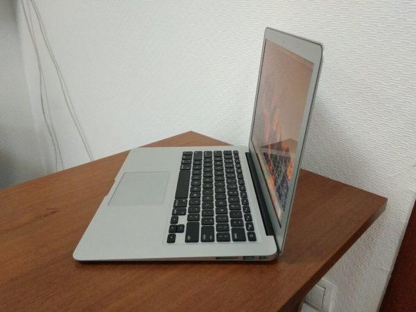 Apple MacBook Air 13 Mid 2011 (арт.14727)