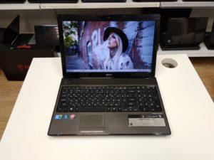 Acer Aspire 5741g-373g25Mikk (арт.13424)