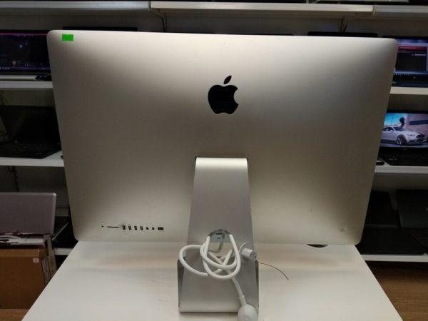 Apple IMac 27 Late 2012 (арт.14823)
