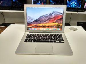 Apple MacBook Air 13 Late 2010 (арт.14876)