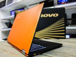 Lenovo Yoga 2 13 (арт.15822)